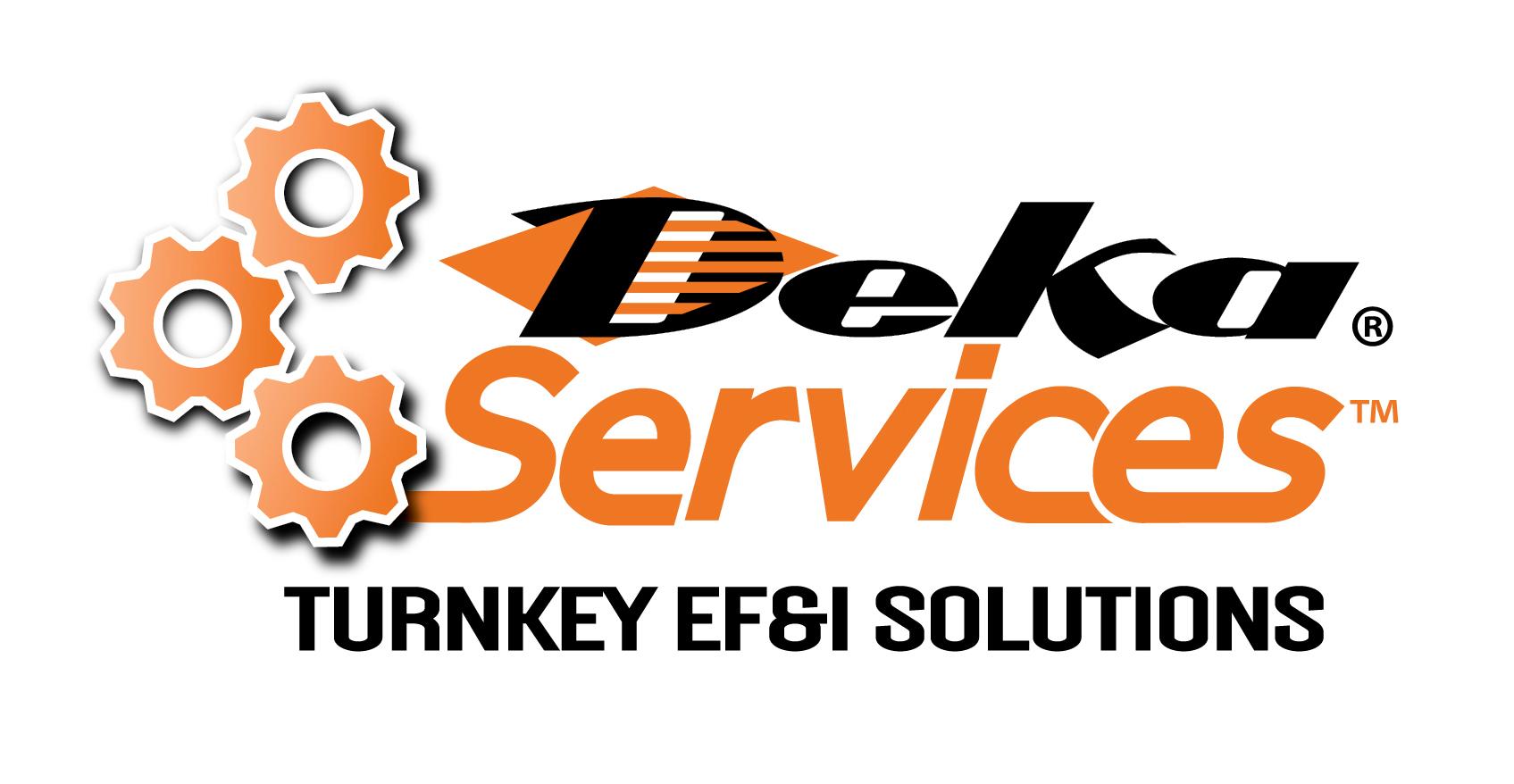 Deka Services