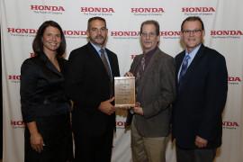 Honda_award_lr