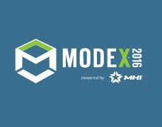 MODEX-2016-logo-thumbnail