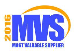MVS 2016 Logo