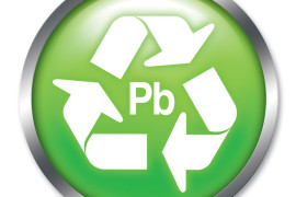 RECYCLE_BADGE_2012
