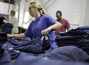 East Penn Manufacturing   Job opportunities