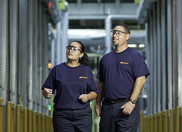 Internships Employee