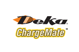 Deka ChargeMate