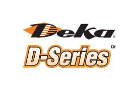 Deka D-Series™