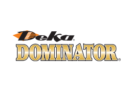 Deka Dominator Gel Batteries