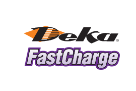 Deka FastCharge