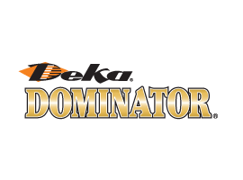 Deka Dominator Gel Series