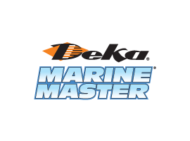 Deka Marine Master Flooded Batteries