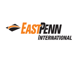 East Penn International logo
