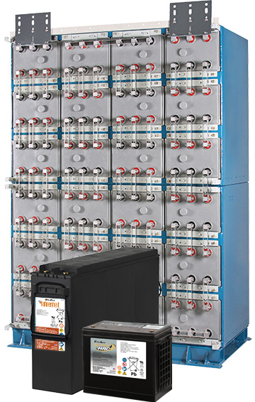 Uninterruptible Power Supply Products